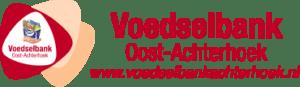 Voedselbank_Banner